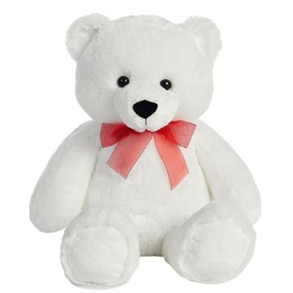 12 Inch Teddy Bear