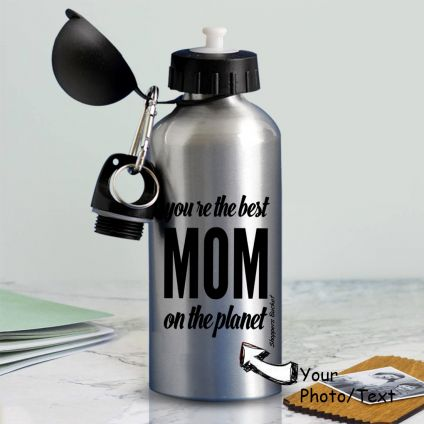 The Best Mom Sipper