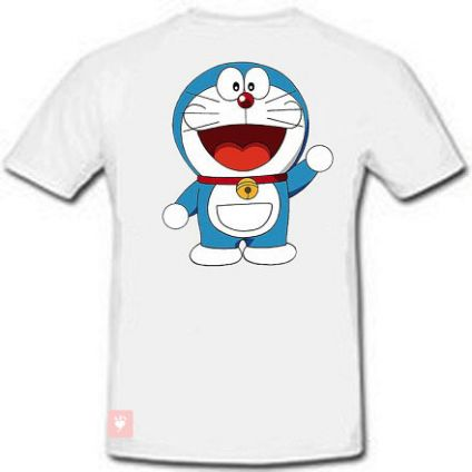 Doreamon T-Shirt