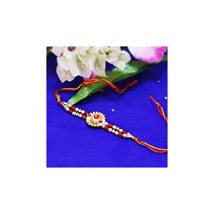 Attractive Rakhi