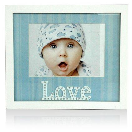 Photo Love Frames