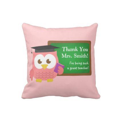 beautiful Pink colored Cushion