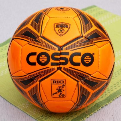 Rio Football By Cosco
