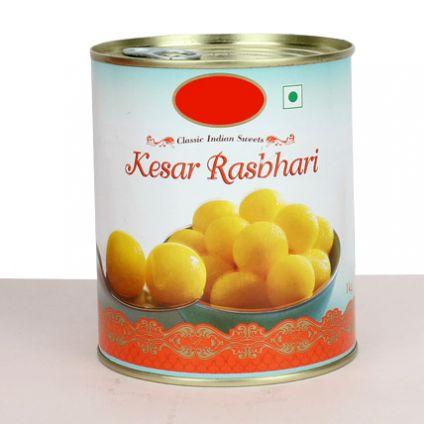 Kesari Rasbhari  1Kg