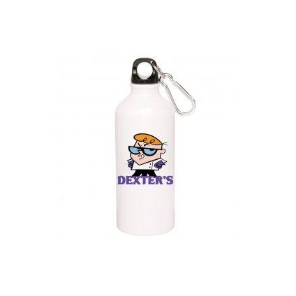 Dexter Sipper Bottle