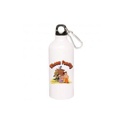 Chhota Bheem Family Sipper Bottle