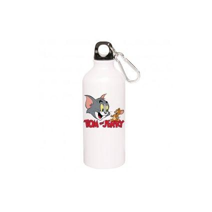 Tom Jerry 1 Sipper Bottle