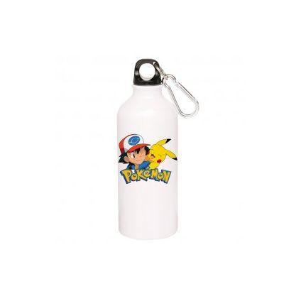 Pokemon Sipper Bottle