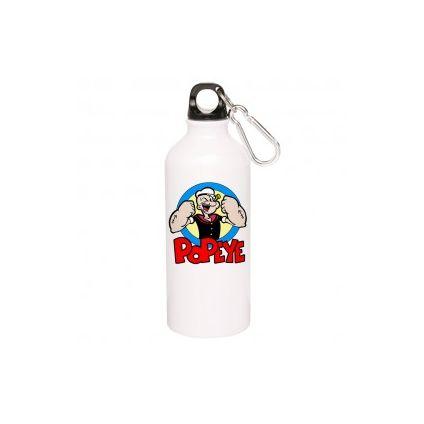 Popeye Sipper Bottle