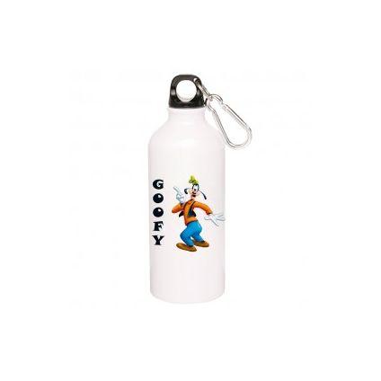 Goofy Sipper Bottle