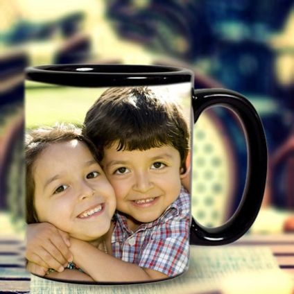 Personalized Beautiful Memories on Brother and Sister