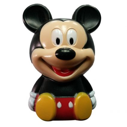 mickey mouse Piggy Bank
