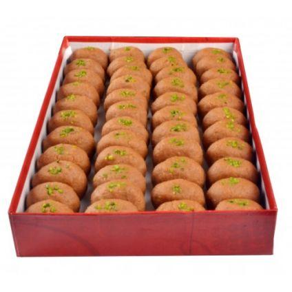 Box Of Diwali Peda