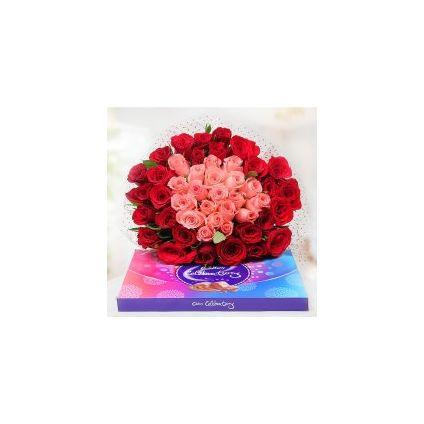 Rose Celebrations
