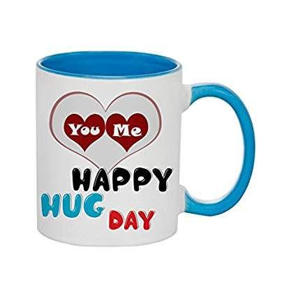 A Mug of Happiness