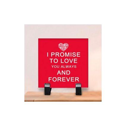 Valentine Ceramic Tile