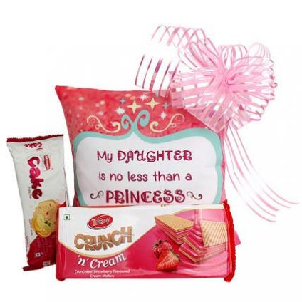 Daughter Gift Hamper