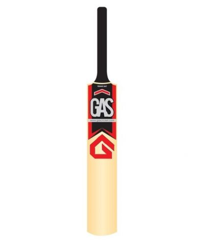 GAS Tapto Cricket Bat