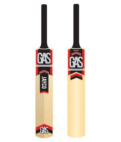 Bats for tennis ball
