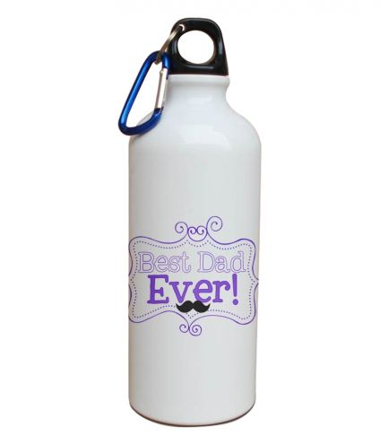 Gift For Father's Day Special Dad Sipper