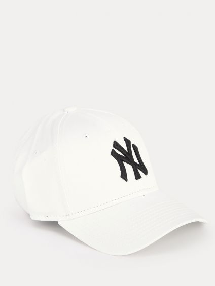 9forty League Basic Cap