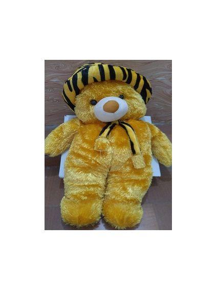 Lovable teddy bear(30 inch)