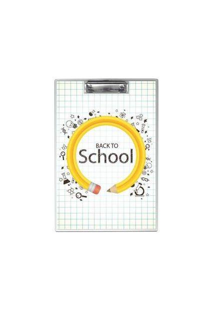 SKIN4GADGETS BACK TO SCHOOL